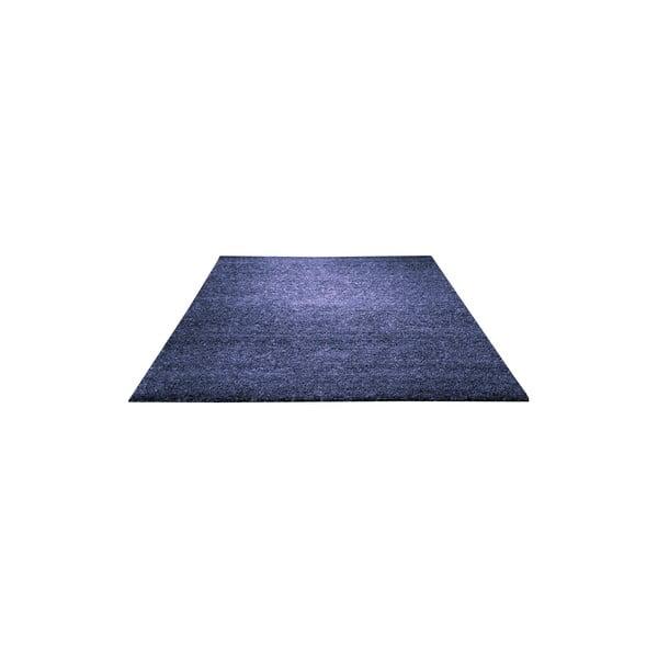 Koberec Esprit Spacedyed Natural, 170x240 cm