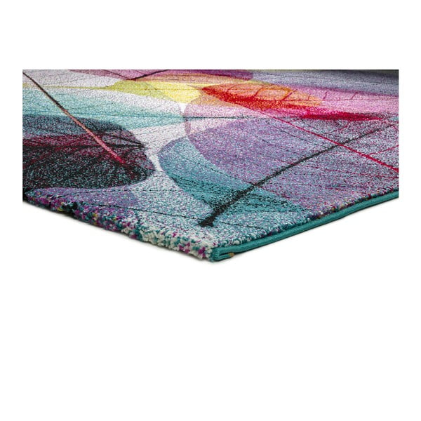 Covor Universal Colors Multi, 140 x 200 cm