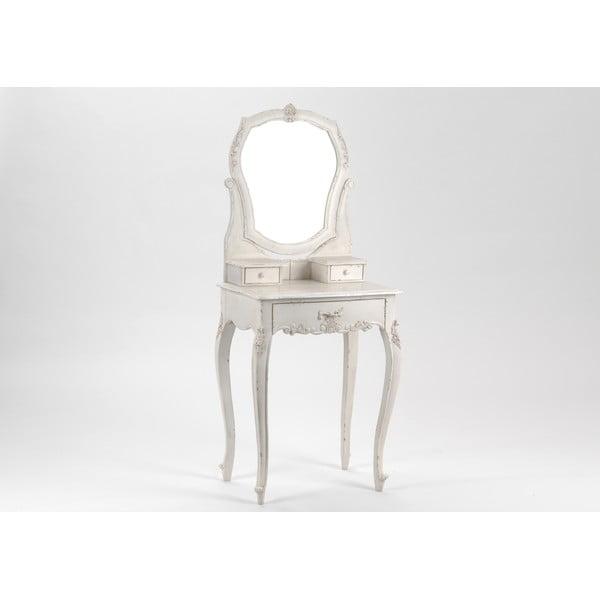 Toaletní stolek Louise