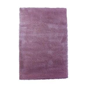 Fialový koberec Calista Rugs Muscat, 200x290cm