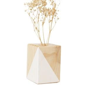 Stojan na tužky/váza Nordic Dado