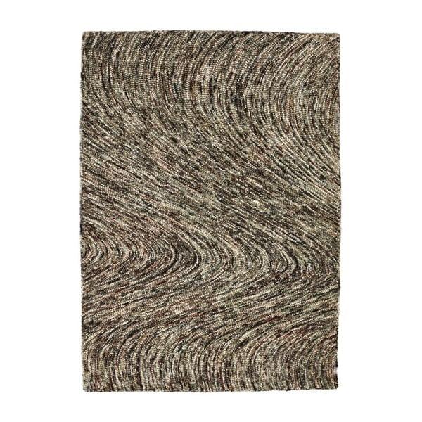 Koberec Inca Natural, 120x170 cm