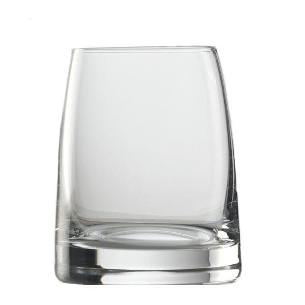 Set 6 sklenic Exquisit Tumbler, 150 ml
