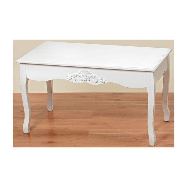 Odkládací stolek Frey