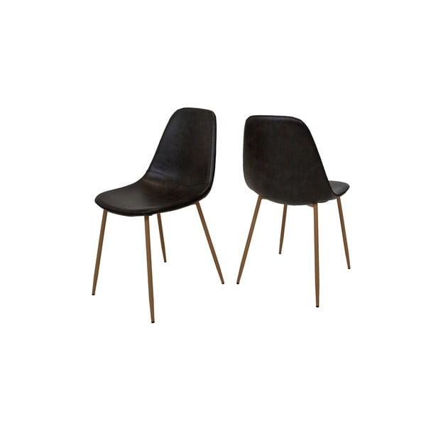 Jídelní židle Canett Basil