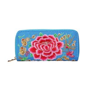 Peněženka Rose Blue