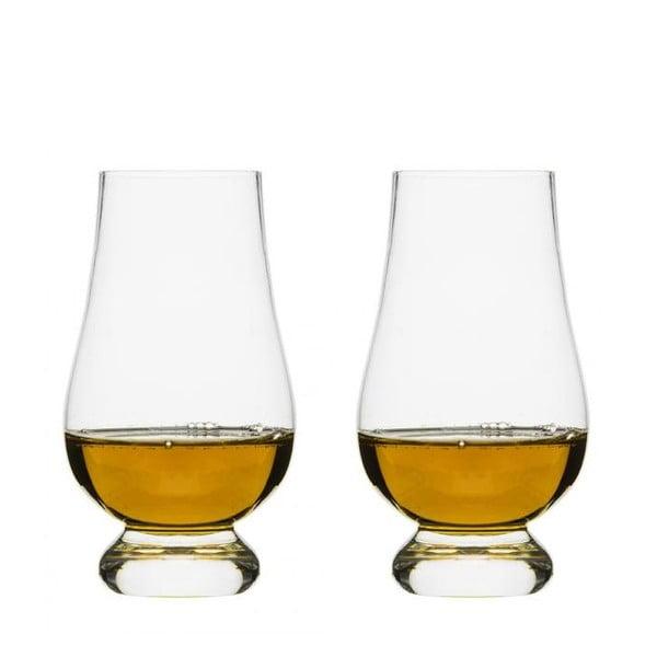 Set degustačních sklenic Sagaform Whiskey Tasting