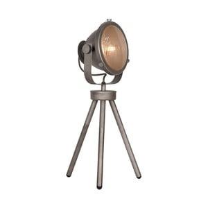 Stolní lampa LABEL51 Tuk Tuk