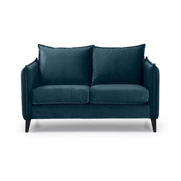 Leo kétszemélyes kanapé - Softnord