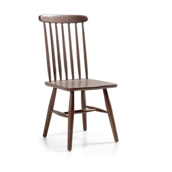 Židle Spartan Bars