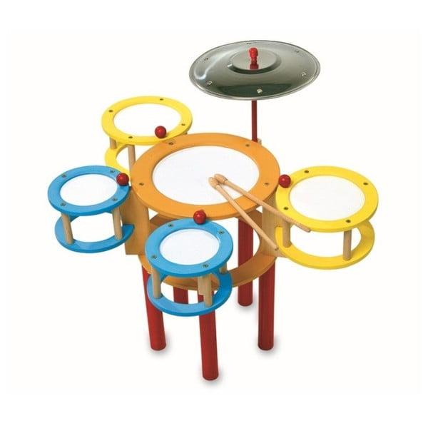 Drums játékdob - Legler