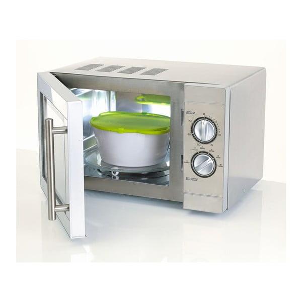 Podložka/poklop Smart Kitchen Green, 26 cm