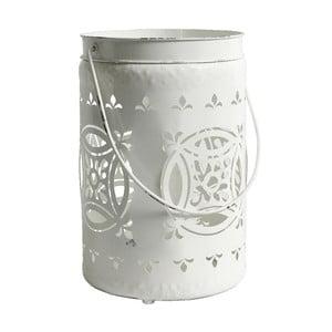 Lucerna Bucket White