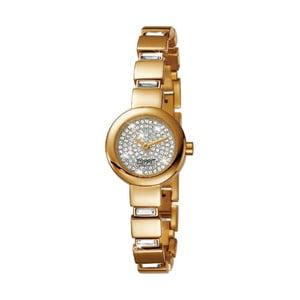 Dámské hodinky Esprit 9201