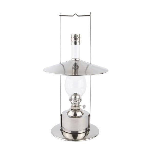 Olejová lampa Toronto, 46 cm