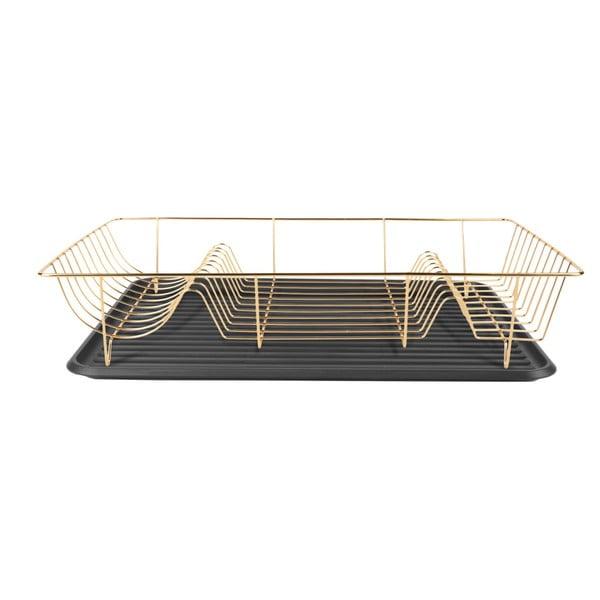 Linea aranyszínű edénycsepegtető - PT LIVING