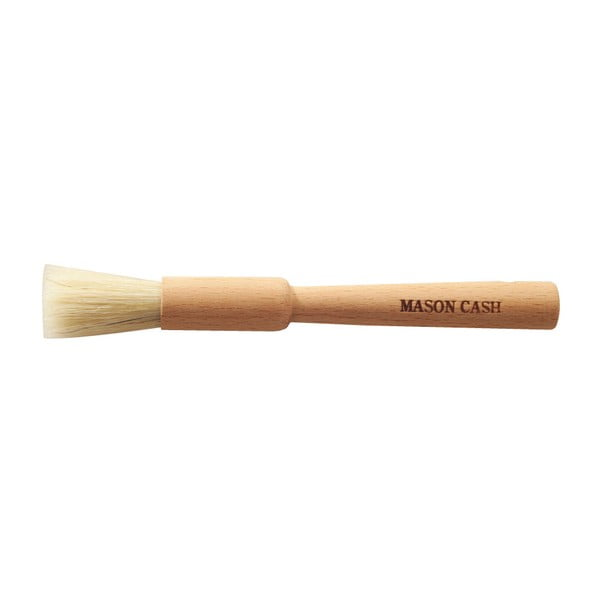 Dřevěná mašlovačka z bukového dřeva Mason Cash Elite