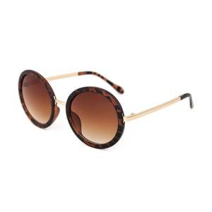 Dámské sluneční brýle Art of Polo Kando