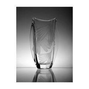 Váza Ginko II, 30,5 cm
