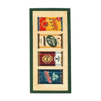 Traversă Floorita Olive Oil & Co., 60x190cm imagine