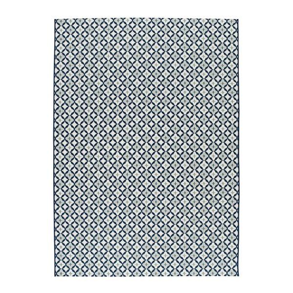 Slate szőnyeg, 140 x 200cm - Universal