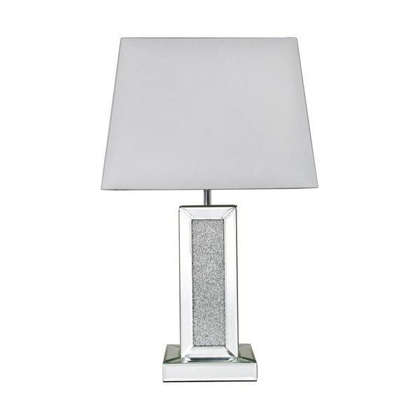 Lampa CIMC Secret White