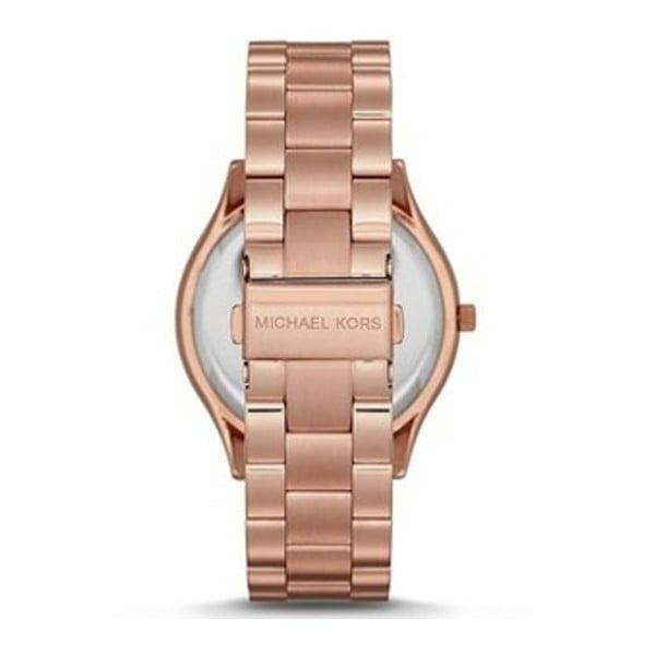 Ceas de damă Michael Kors Melissa