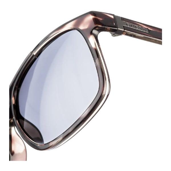 Pánské sluneční brýle Guess 647 Gray