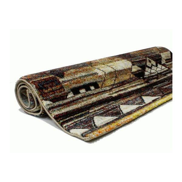 Koberec Universal Tudoro Kalia, 120x170cm