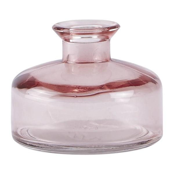 Váza Kjeld