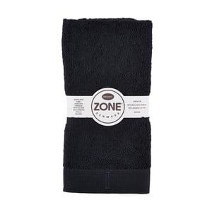 Ručník Black Organic, 100x50 cm