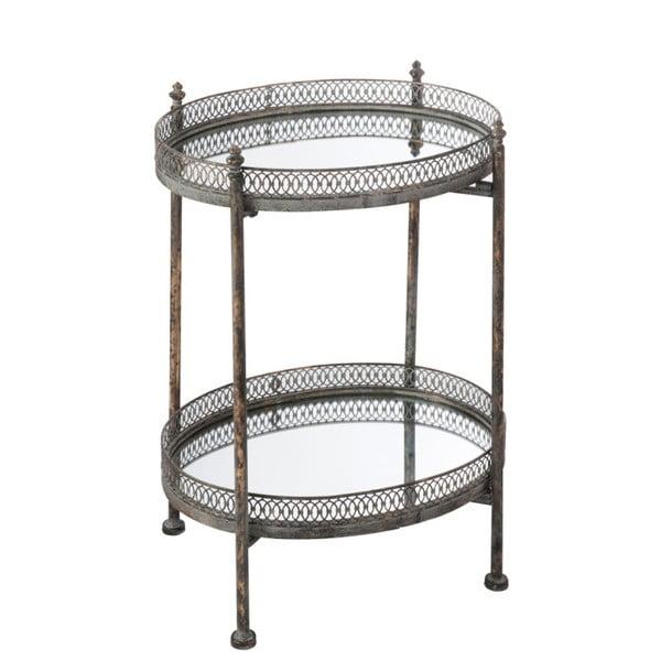 Příruční stolek Antique