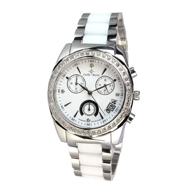 Dámské hodinky Stella Maris STM15L9