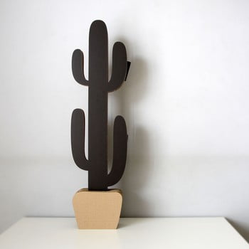Cactus decorativ Unlimited Design for kids, înălțimer 70 cm de la Unlimited Design for kids