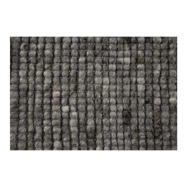 Vzorovaný koberec Zuiver Pure Light,200x300cm