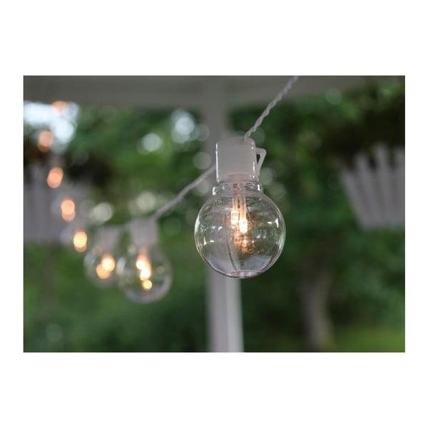 Osvětlení Party Lights, 60 mm