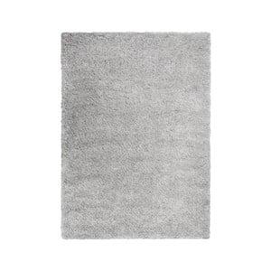 Šedý koberec Flair Rugs Sparks, 120 x 170 cm