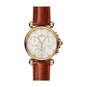 Pánské hodinky Charmex 2575