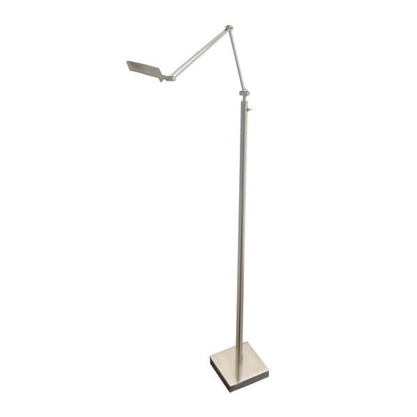 Stojací lampa Oli Beige