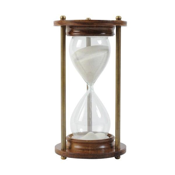 Přesýpací hodiny Sand Timer