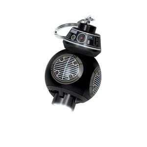 Svítící klíčenka LEGO® Star Wars BB-9E