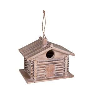 Căsuţă păsări Antic Line Maison