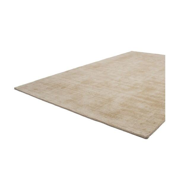 Koberec Lyre Beige, 120x170 cm