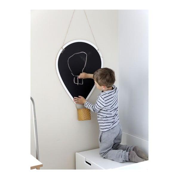 Tabule na kreslení Unlimited Design for kids Balón