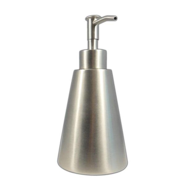 Dávkovač na mýdlo JOCCA Soap, 310 ml