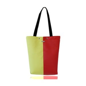 Kabelka Basic Shopper no. 57