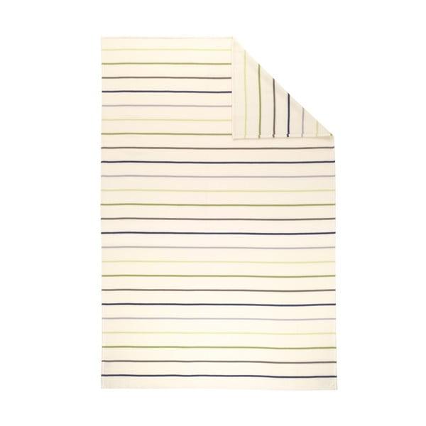 Deka Gots, 140x200 cm, světlá