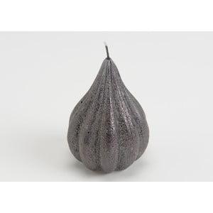 Svíčka Black Pear