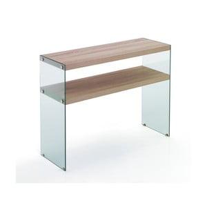 Konzolový stolek Tomasucci Nancy