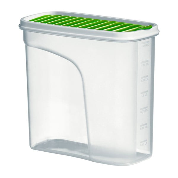 Dóza Premier Housewares Food, 1,8 l